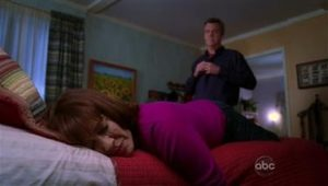 The Middle: S01E15