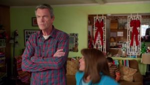 The Middle: S09E10