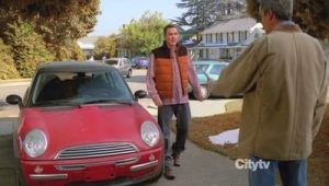 The Middle: S04E09