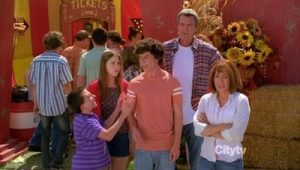 The Middle: S04E02
