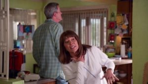 The Middle: S09E12