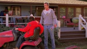 The Middle: S05E15