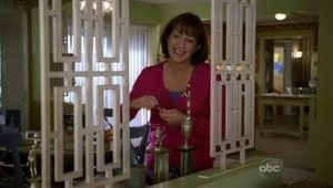 The Middle: S01E22