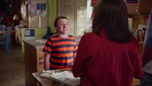 The Middle: S09E03