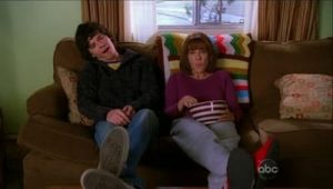 The Middle: S02E11