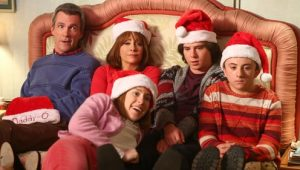 The Middle: S07E10