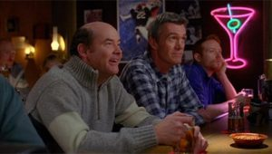 The Middle: S04E13