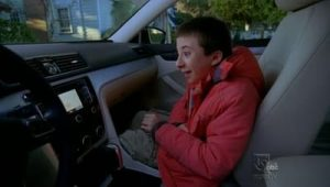 The Middle: S03E14
