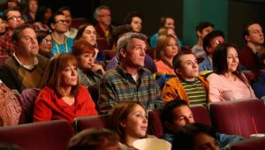 The Middle: S07E15