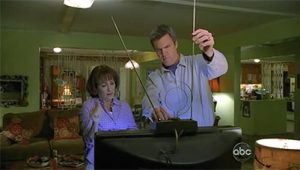 The Middle: S01E20
