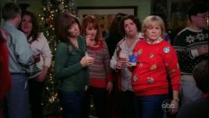 The Middle: S03E11