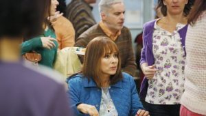 The Middle: S05E12