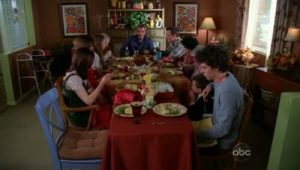 The Middle: S02E09