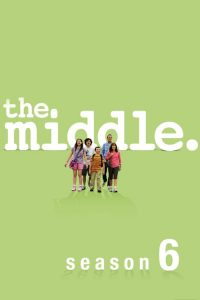 The Middle: Season 6
