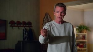 The Middle: S09E05