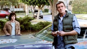The Middle: S01E11