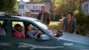 The Middle: S04E06