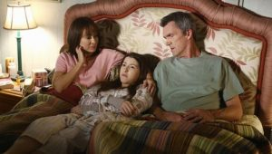 The Middle: S06E14