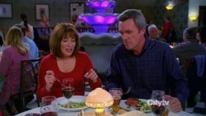 The Middle: S03E15