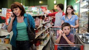 The Middle: S01E02