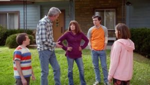 The Middle: S09E17
