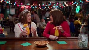 The Middle: S09E15