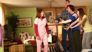 The Middle: S05E06