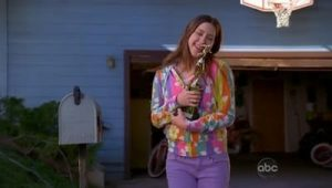 The Middle: S02E19