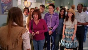 The Middle: S04E22