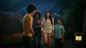The Middle: S03E02