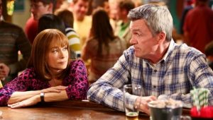 The Middle: S07E20