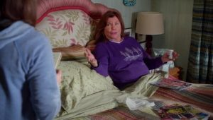 The Middle: S09E06