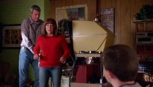 The Middle: S09E04