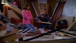 The Middle: S03E21
