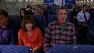 The Middle: S02E16