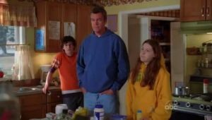 The Middle: S02E05